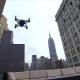CNN podrá probar drones para reportes de noticias