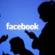 Facebook at Work, la 'nueva' red para compartir con compañeros de trabajo