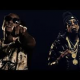 Ace Hood Feat. Rich Homie Quan - We Don't Rap Americano