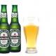 Estudio: El consumo de cerveza previene enfermedades cerebrales (me jodi yo