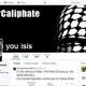 VIDEO El Estado Islámico 'hackea' la red informática del Pentágono