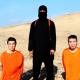 ISIS pide 200 millones de dólares a Japón para perdonar la vida de dos rehenes