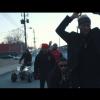 OG Maco Feat. Skippa Da Flippa - How We Planned It RAP MUSIC 2015