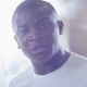 O.T. Genasis - CoCo (OFFICIAL VIDEO) NEW RAP GUETTO MUSIC