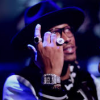 Future - Radical (OFFICIAL VIDEO) GUETTO MUSIC RAP MUSIC