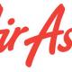 Hallan el supuesto morro del avión hundido de Air Asia