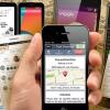 Aplicaciones móviles que pagan a usuarios mira esto te selvira mucho creeme