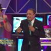 """""""Arafa & Jsierra"""" Encienden Los Estudios """"De Extremo A Extremo"""" Con Excelente Presentación Musical"""