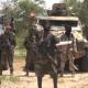 EL Terrorisa Boko Haram pudo haber matado a 2.000 personas en Nigeria