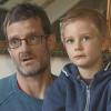VIDEO Le cobran a un niño de 5 años por no ir a la fiesta de cumpleaños de un amigo Anger at children's party no show bill