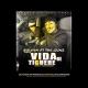 Bulova ft Tivi Gunz - Vida De Tiguere Rap Dominicano