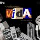 Canserbero - Vida - 02 - Mucho Gusto mi tema favorito de canserbero