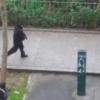 Impactante video de la manera en Charlie Hebdoes asesinado