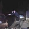 Police le dispara mantandolo en plena camara Officer Shoots And Kills Unarmed Man During A Traffic Stop! (R.I.P.)