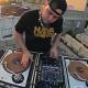 Nuevo - DJ Scuff - Hip Hop Mix Vol 3