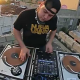 DJ Scuff - La Ronda Vol.7 (Army Edition) demaciada dura esta RONDA
