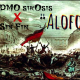 DMO sikOsis ft Sin Fin Alofoke Rap deaciado duro dominicano