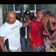 DOCUMENTAL Un Día En La Cárcel De La Victoria ( la peor cárcel de la república dominicana )