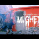 El Fother - Mi Ghetto - Video Oficial Rap Dominicano demaciado guetto