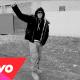 Eminem – Detroit Vs. Everybody (Video Oficial)