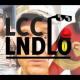 ENTERENCE JENTE DEJEN DE VER UNIVICION Luis Carlos Campos: La Muerte De Chespirito 2014