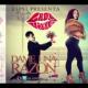 ESTRENO MUNDIAL: Lady Vixxen – Dame una Razon