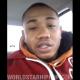 Ex-Gangangero dice la maldita velda Member Explains Why Gang Banging Doesn't Make Sense