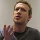 ¿Cuánto ganan los empleados de Facebook? enterate