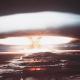 La destrucción del mundo, aún más cerca dramática advertencia al mundo, el Boletín de los Científicos Atómicos