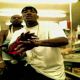 Flashback : Jones - Certified Gangstas (Ft. The Game)