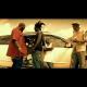 Flashback Ross - Hustlin' Rap Americano un clasico Demaciado DURO