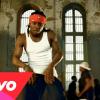 Flashback Wayne - Go DJ Un clasico rap music demaciado DURO