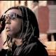 Flashback Writer - Bird Call Feat. Lil Wayne & Cam'Ron (HD Music Video with Lyrics)