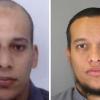 Los sospechosos del ataque en París figuran en la lista de terroristas de EE.UU.