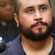 George Zimmerman Arrestado Arrested On Aggravated Assault Charge!