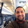¿Por qué un avión despega con solo dos pasajeros?