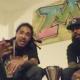 Gunplay Feat. Curren$y & Stalley - Chain Smokin New Rap music guetto music