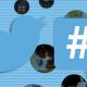 SOBRE internet Los 'hashtags' más importantes del mundo en 2014