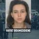 La mujer más buscada de Francia se encontraría en Siria