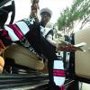 Soulja Boy - Hurricane Rap americano que maldito flow