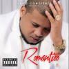 Lapiz Conciente — La Leyenda (Album Romántico)