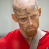 Miren por que fue condenado este hombre Eyeball' man sentenced for shooting officer