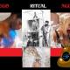 Le recomiendo este video El timo satánico illuminati Ebola y del Cubetazo de Agua