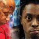 QUE LIO Lil Wayne lequita 8 millones a Birdman Reportedly Suing Birdman For $8 Million
