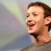 Zuckerberg anuncia la creación de un Facebook 'a la colombiana'