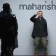 FOTOS: Una colección de 'moda yihadista' terrorista causa polémica tras los ataques en París