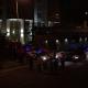 OPINIÓN: La muerte sospechosa de Nisman miren por que