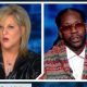 Nancy Grace & Rapero 2 Chainz discutiendo Afavor por legalizacion dela marijuana Go At It On Marijuana Legalization!