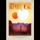 La NASA: ¡Disfrute de unas vacaciones espaciales! miren esto