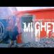 Nuevo video musical de El Fother Mi Ghetto